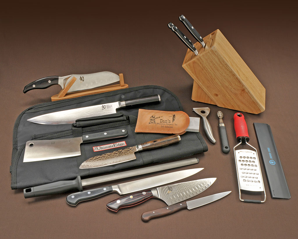 Chef tools ross cutlery ross cutlery